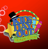 Kids Day Out Variety Show